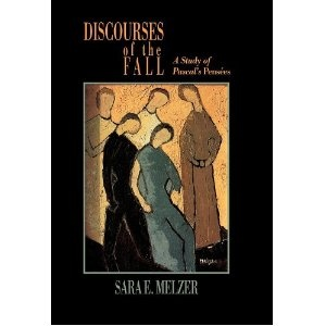 175 best books by affiliated faculty images on pinterest history discourses of the fall a study of pascals penses by sara melzer csw fandeluxe Choice Image