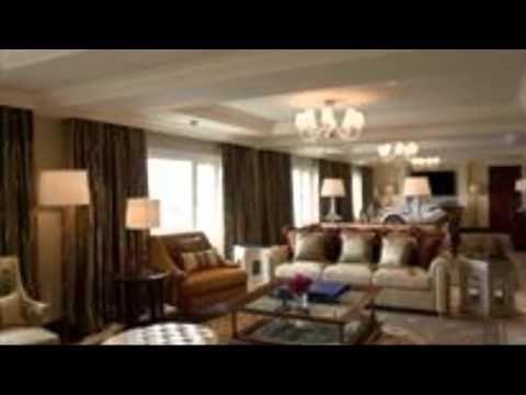 Hotel Grand Godwin, New Delhi: Hotels in Delhi, Cheap hotel in delhi, budget hotel in delhi - YouTube