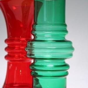 Vases by Tamara Aladin