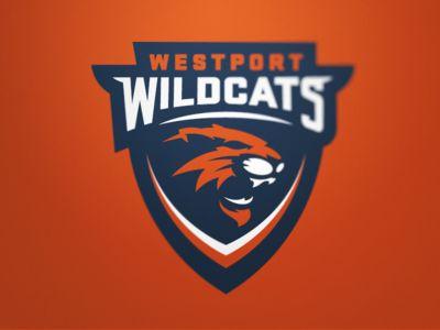 Westport Wildcats