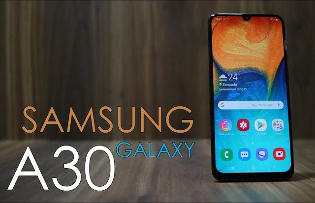 سامسونغ A30 للبيع على الأنترنيت في المغرب تخفيضات على مواقع البيع على الأنترنيت في المغرب Samsung Galaxy C Galaxy