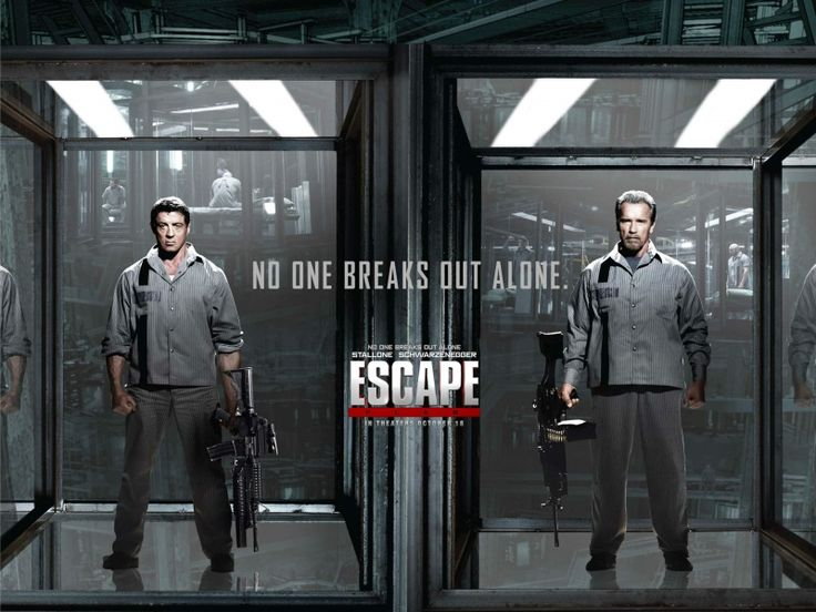 Download Escape Plan Movie HDWatch Escape Plan Movie online Free, Watch Escape Plan 2013 Movie HD, Watch Escape Plan online, Watch Escape Plan Movie HD Online, Watch Escape Plan 2013 Putlocker, Download Escape Plan Movie Free Watch Escape Plan Online - One of several planets arch authorities with structural aegis concurs to accede one accomplished work: smashing abroad from the ultra-secret, high-tech adequacy called The Grave.