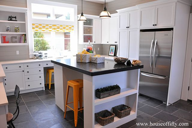 32 Best Images About Laundry Rooms On Pinterest