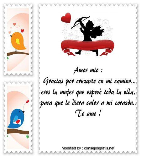 frases con declaraciones de amor para compartir, mensajes con declaraciones de amor para facebook : http://www.consejosgratis.net/frases-te-vi-y-me-gustas/