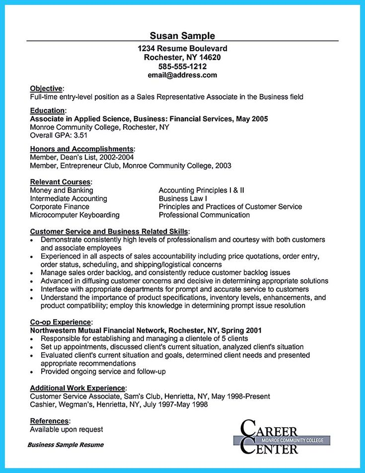 25+ unique Sorority resume ideas on Pinterest Sorority girls - sorority recruitment resume