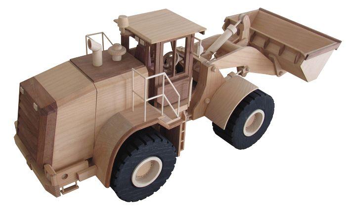 Toys And Joys : Best ideas about wooden toys on pinterest models