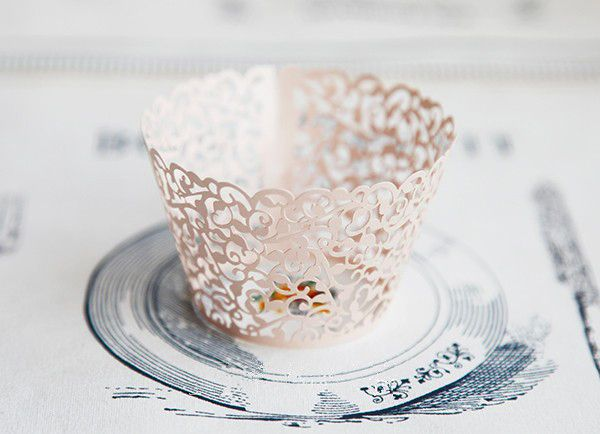 Cheap cup cake paper cups, Buy Quality cup cake topping directly from China cup cake paper Suppliers:                Welcome to SweetDay!         We are willing to do everything we can do to make you a