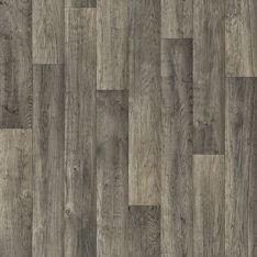 Toledo - Belgotex Floors