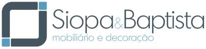 Móveis Siopa e Baptista » Mobiliário Clássico e Contemporâneo em Caldas da Rainha