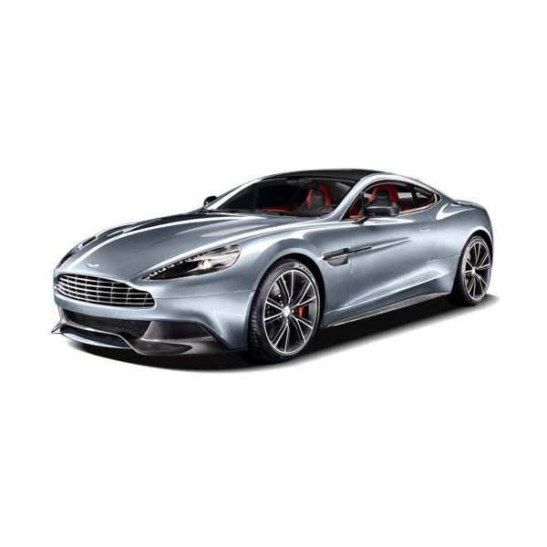 Aston Martin Vanquish V12 Price India Specs And Reviews: 17 Best Ideas About Aston Martin Vanquish Price On