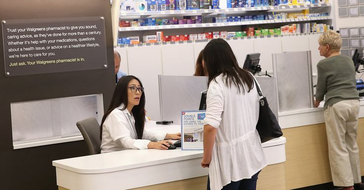 Express Scripts to Offer Cheaper Drugs for Uninsured Customers    InsideRx, a free program, should lower medication costs on about 40 common prescriptions for some patients.   https://www.nytimes.com/2017/05/08/health/express-scripts-drug-prescriptions-prices.html?partner=rss&emc=rss