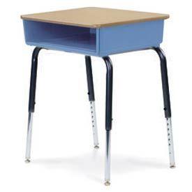 17 Best Images About School Desk Inspiration On Pinterest