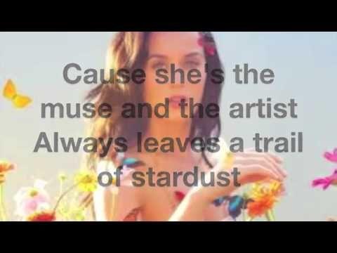 Katy Perry  International Smile Lyrics bajaryoutube com