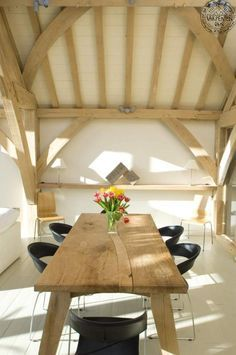 11 best i cant believe its a new build images on pinterest house award winning hand crafted oak framed buildings bespoke oak frame houses and timber frame extensions as featured on grand designs malvernweather Gallery