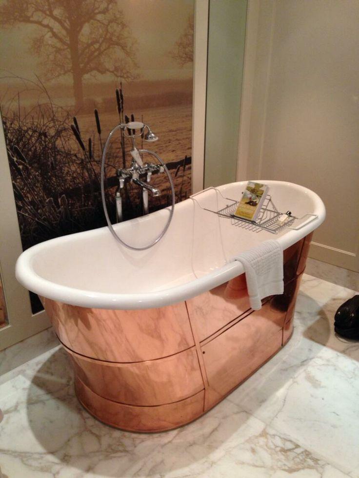 415 best bath tubs images on pinterest bathroom ideas luxury bathrooms and room - Bathroom Tubs