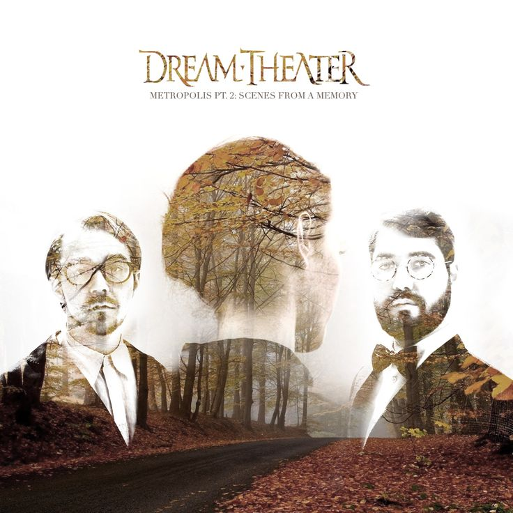 436 Best Dream Theaters Images On Pinterest: 17 Best Images About Album Covers On Pinterest