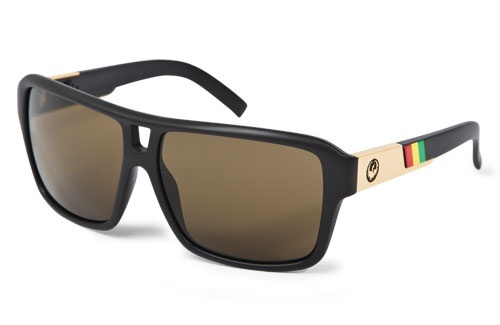 Lentes The Jam Rasta De Dragon Alliance Lentes