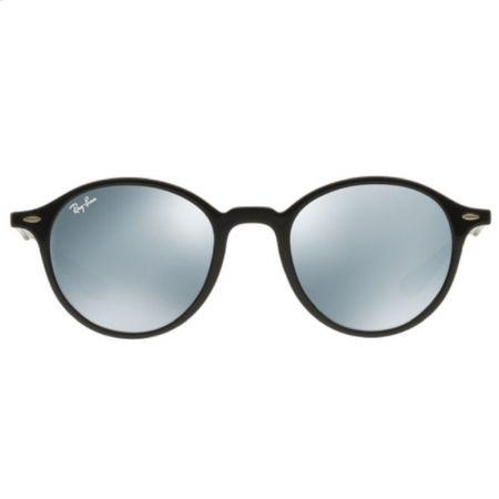 Ochelari de soare dama - eMAG.ro