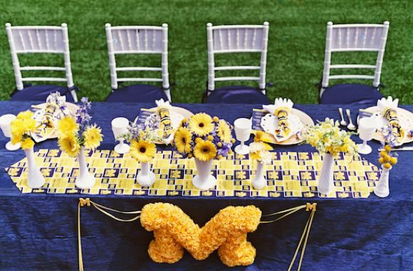 Soccer Themed Wedding Ideas: 17 Best Images About It's A Wedding Shower! On Pinterest