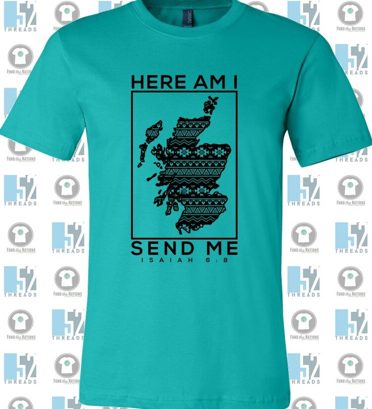 117 best tshirts for mission trips images on pinterest for Shirts to raise money