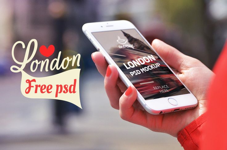 free-iphone-6-psd-mockup-in-london