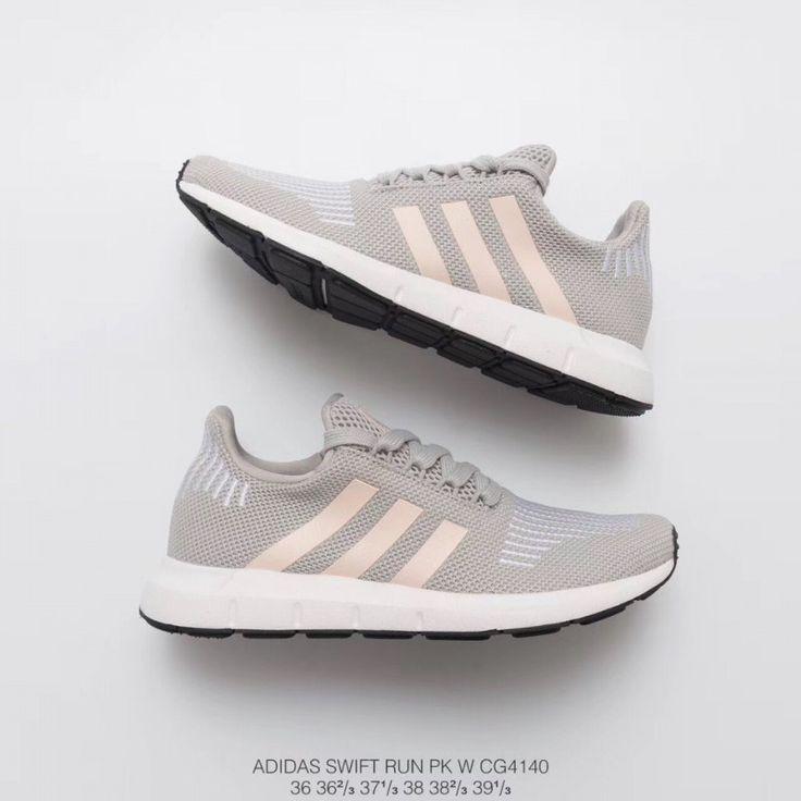 Adidas Originals Swift Run Shoes,Adidas