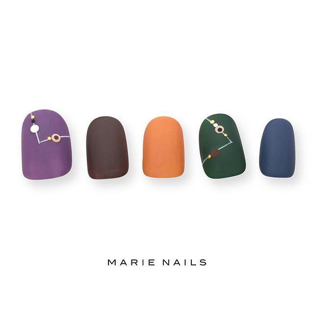 Nail art」おしゃれまとめの人気アイデア|Pinterest |Evelyn