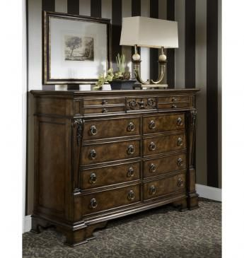 Shop For Fine Furniture Design Dressing Chest, And Other Bedroom Chests At  Douds Furniture In Plumville And Greensburg, PA.