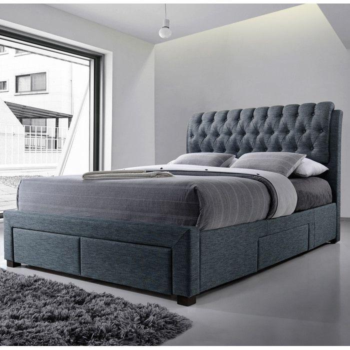 healthy closet bed uk | roselawnlutheran