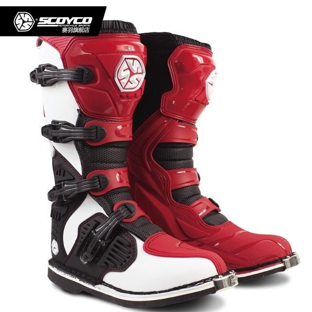Search Results Racing Boots Boots Sport Bikes