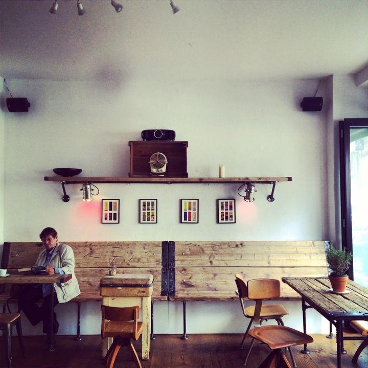 133 best images about eat hamburg on pinterest coffee guide restaurant and stockholm. Black Bedroom Furniture Sets. Home Design Ideas