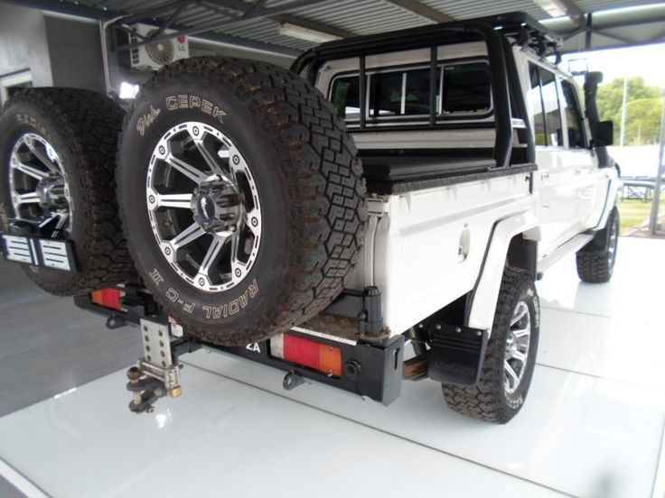 1000+ images about 4X4 on Pinterest | Offroad, Land ...