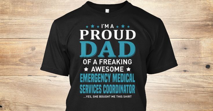 If You Proud Your Job, This Shirt Makes A Great Gift For You And Your Family. Ugly Sweater Emergency Medical Services Coordinator, Xmas Emergency Medical Services Coordinator Shirts, Emergency Medical Services Coordinator Xmas T Shirts, Emergency Medical Services Coordinator Job Shirts, Emergency Medical Services Coordinator Tees, Emergency Medical Services Coordinator Hoodies, Emergency Medical Services Coordinator Ugly Sweaters, Emergency Medical Services Coordinator Long Sleeve, Emergency…