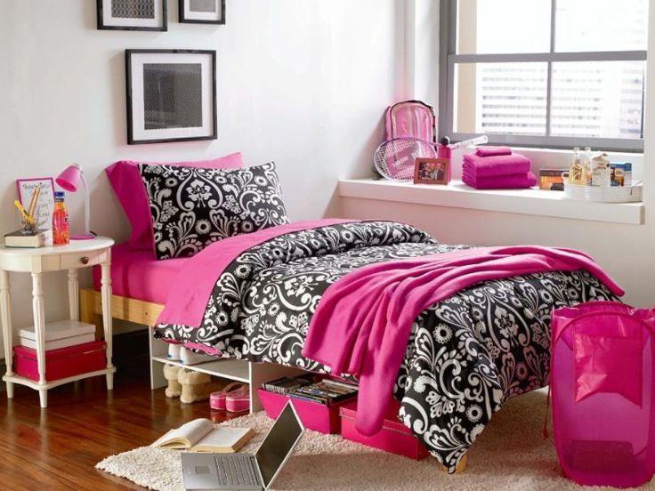14-Piece XL Twin Bedding Sets $39.99