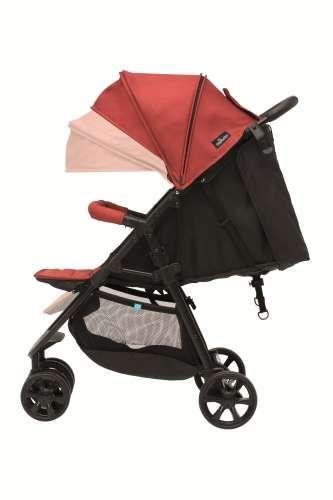 Baby Design Click sport Babakocsi  kék  c196ef3254