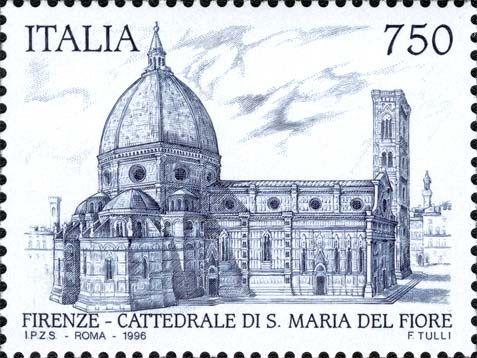 Santa Maria Food Stamps