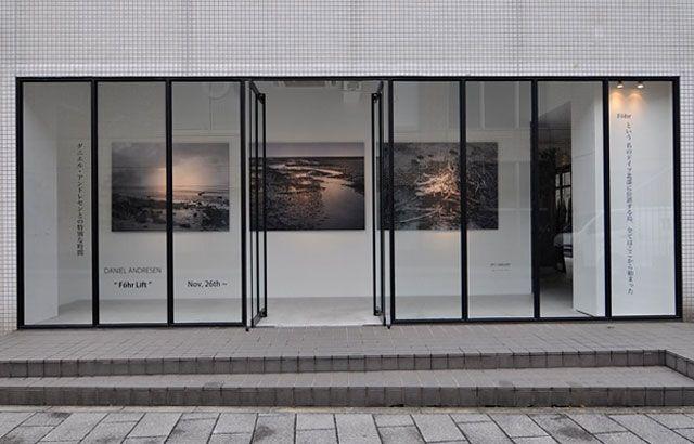 代官山のおすすめメンズ服セレクトショップ | DP Web.