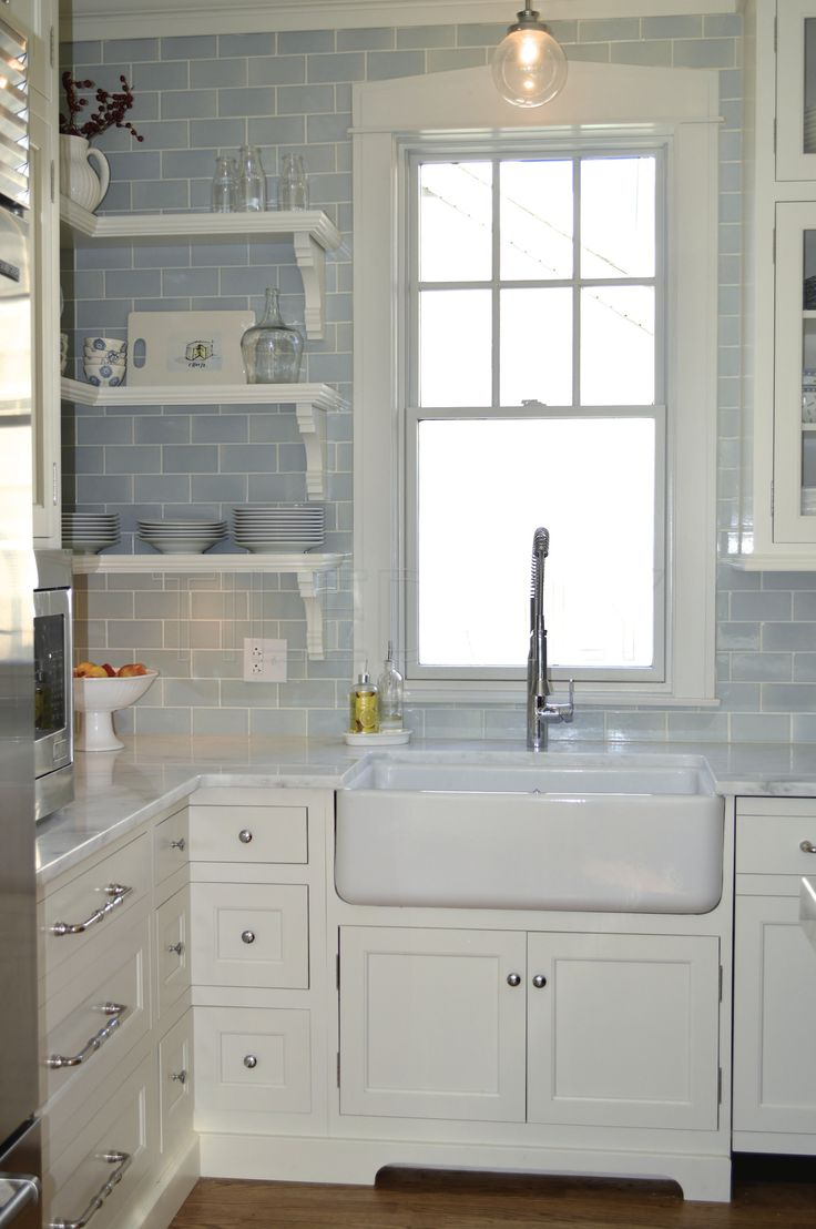 Best 25 Subway Tile Bathrooms Ideas Only On Pinterest