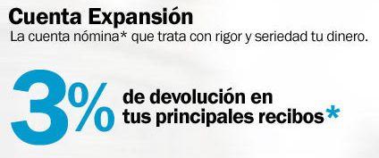 Las tarjetas adicionales de Sabadell expansion - http://www.aedes.com.pe/las-tarjetas-adicionales-de-sabadell-expansion/