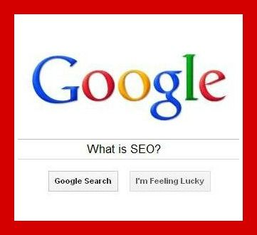 SEO TUTORIAL | 2013 SEO BEGINNERS GUIDE