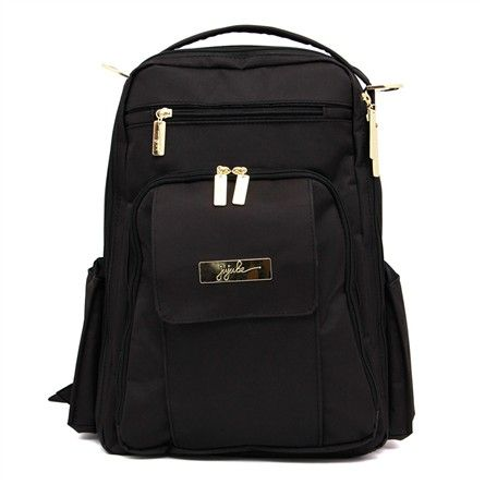 Legacy Be Right Back Diaper Bag in The Monarch
