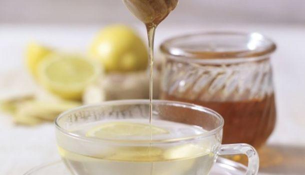 Ez történik a testeddel, ha megiszol napi egy pohár mézes forró vizet