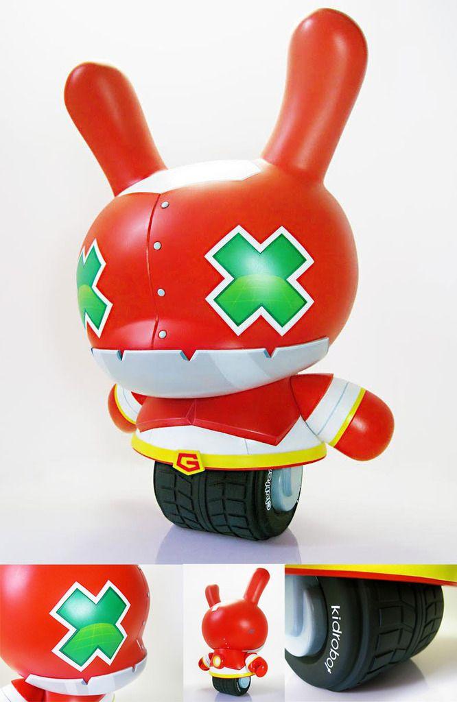 Best Art Toys : Best design urban vinyl art toys images on pinterest