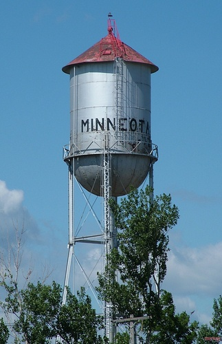 531 Best Images About Minnesota Museums On Pinterest