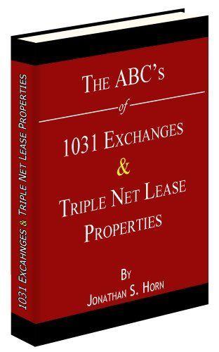 1000  images abo...1031 Exchange 95% Rule