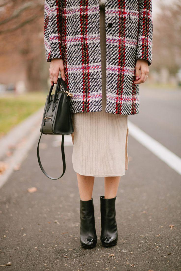 Dressed Up | Ivory Lane