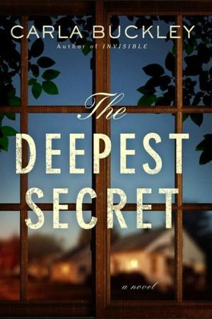 The Deepest Secret, http://www.e-librarieonline.com/the-deepest-secret/