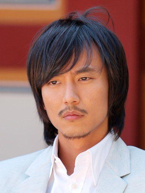 Nam-gil Kim 2