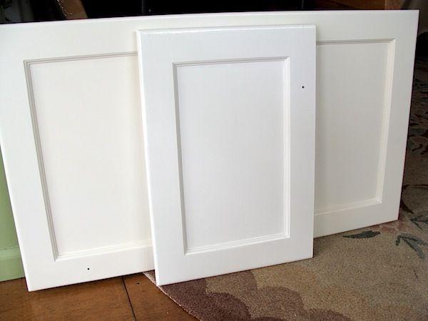 Building Kitchen Cabinet Doors Building Kitchen Cabinets Diy Kitchen Remodel Wallpaper For Kitchen Cabinets