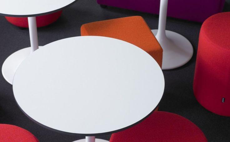 Inspiration färg, form Ahrens kontor Pinterest Fler idéer om Färg och Inspiration